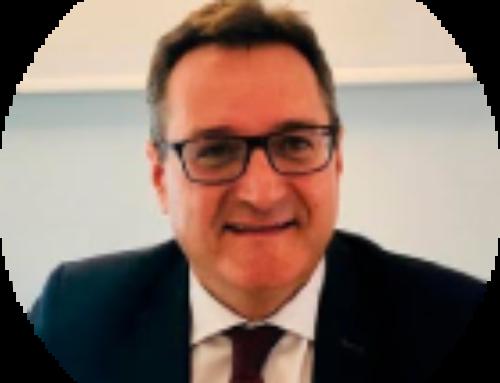 Humberto Hortelano – Comprador